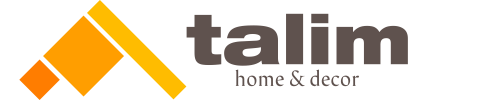 Talim - Home & Decor